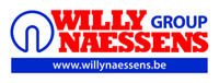 https://www.willynaessens.be/nl/