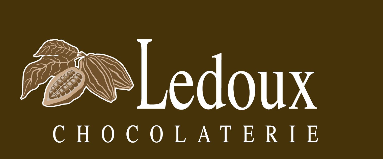 https://choc-ledoux.business.site/